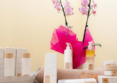 Centro estetico Harmony fiori
