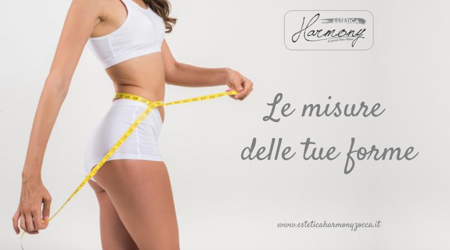 + FIT – FAT con Linea Sinuosa, Beautech!